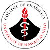 College-of-Pharmacy-small