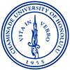 chaminade-small