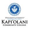 kapiolani-small
