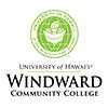windward-small