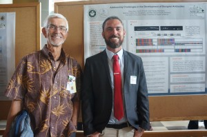 9th Weinman Symposium: International Conference on Gene, Metabolism, and Cancer @ University of Hawaii Cancer Center | Honolulu | Hawaii | United States