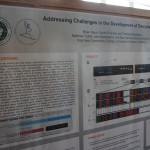 2016 Biomedical Symposium Undergraduate Poster Session