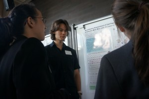 9th Weinman Symposium: International Conference on Gene, Metabolism, and Cancer @ University of Hawaii Cancer Center | Honolulu | Hawaii | United States
