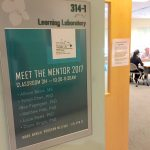 Welcome to the Meet the Mentors session