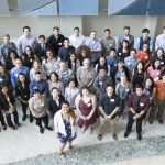 INBRE Undergraduate Students, Faculty, and Staff