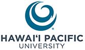 Hawaii Pacific University Logo