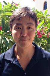 Eric Umemoto Research Summary