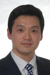 Lei Wang Research Summary (INBRE III)
