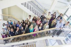 JABSOM Biomedical Sciences Symposium 2014