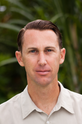Aaron Jacobs Research Summary (INBRE III)