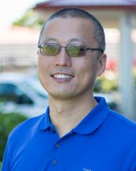 Li Tao Research Summary
